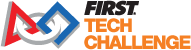 First Tech Challenge India